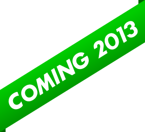 coming2013