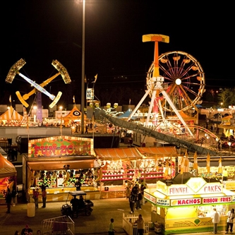 fairatnight(4)
